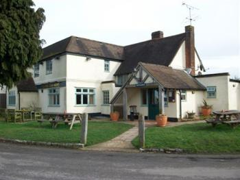 The Potters Arms -