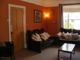 Rose Cottage Self- Catering