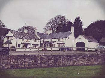 The Druid Inn - Druids Inn