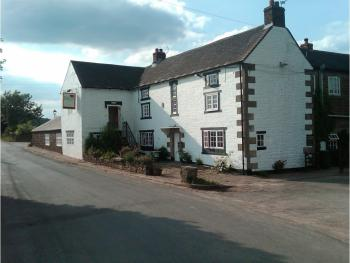 The Bear Inn - The Bear Inn