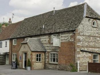 The Star Inn -