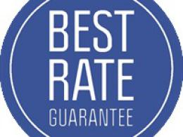 LOOKING FOR OUR BEST RATES?