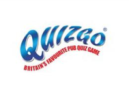 Wednesday Quizgo