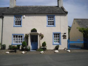 The Bay Horse Bed & Breakfast - The Bay Horse