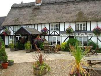 The Willow House - The Willow House, Watton, Norfolk