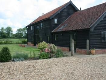 Red House Farm -