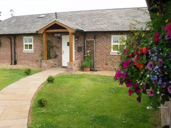 New Farm Bed & Breakfast -