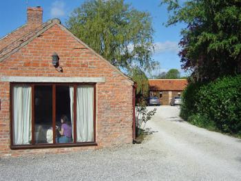 Brickfields Farm -