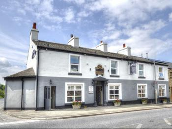 Masons Freehouse -