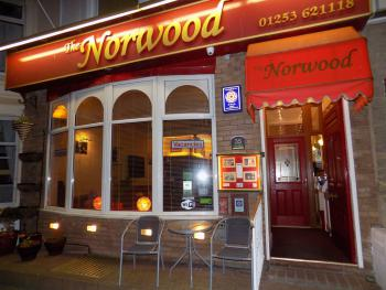 The Norwood Hotel - The Norwood