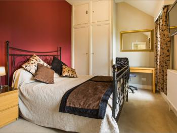 Red Kite House Hotel -