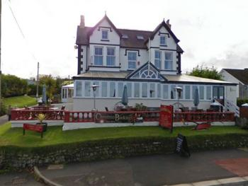 Cambrian Inn & Restaurant -