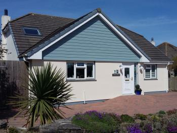 St Merryn Bed & Breakfast - St Merryn Bed and Breakfast