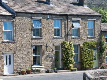 Milton House Bed and Breakfast -