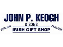 John P. Keogh & Sons, Oughterard