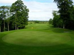 Skibbereen Golf Club