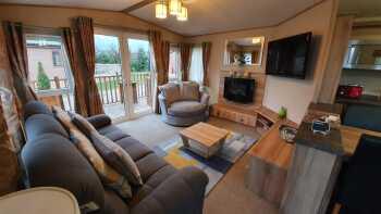 CA Holiday Management- Ambleside Lodge -