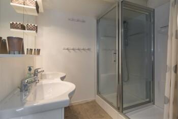 salle d eau chambre 3