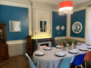 Dining / Breakfast Room