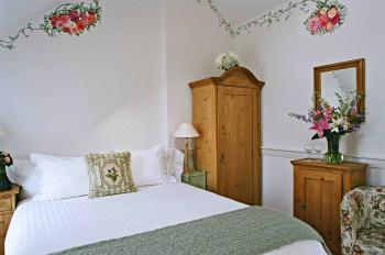 Double room-Ensuite-Standard-TQA