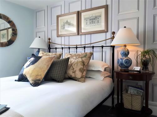 Brunswick Room