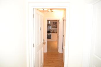 QF1 - Entry Hall