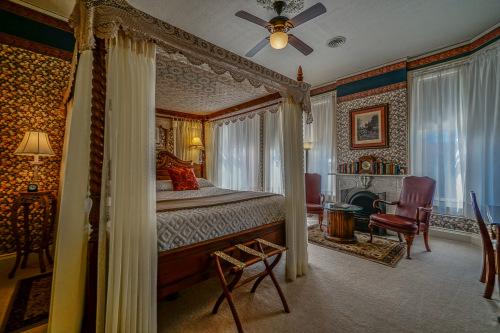Somerset Room