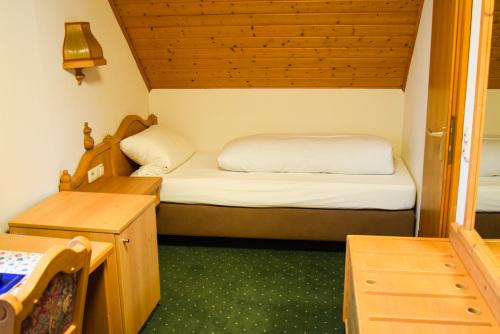 Einzelzimmer-Standard-Eigenes Badezimmer