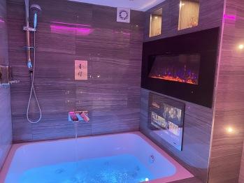 Livit Serviced Apartments -