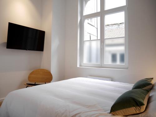 Appartement La Treille