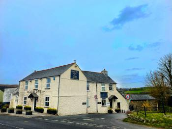 Mary Tavy Inn - The Mary Tavy Inn