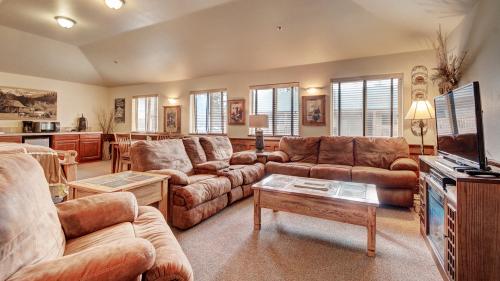 King Luxury Suite