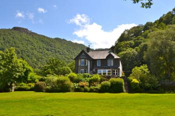 The Leathes Head Hotel -