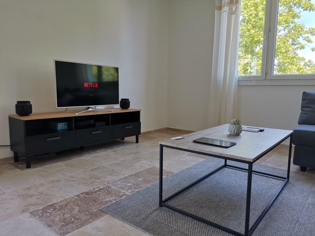 Mysofa'mily Appartement Avignon, Avignon, France - Toproomscom