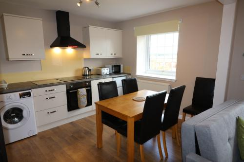 Self Catering -Apartment-Ensuite - Base Rate