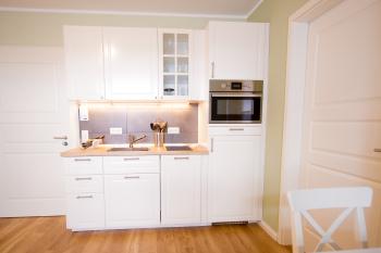 Ap2 Küche