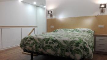 Apartamentos Turisticos Los Picos de Lierganes Cantabria Apartamento 4 personas