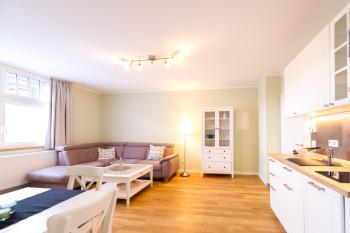 Ap2 Wohnzimmer
