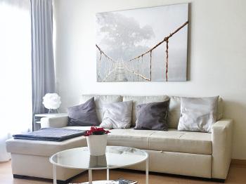 MALAGA PALO  - sofa