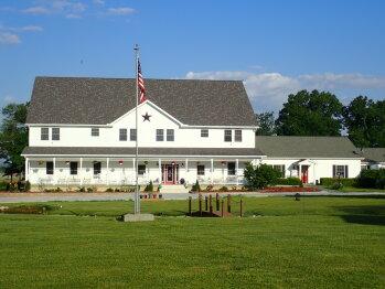 Pleasant Grove Inn