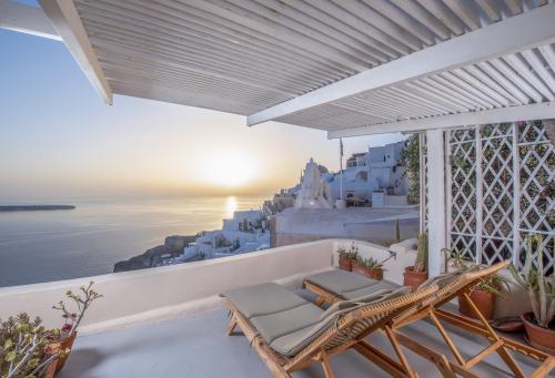 Villa-Classic-Private Bathroom-Sea View-Anemi Karma House