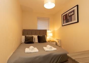 Bedroom 2.0