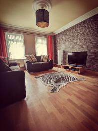 Your Home in Belfast -