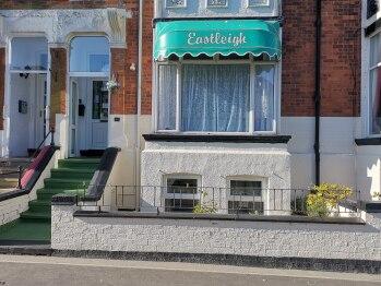 The Eastleigh -