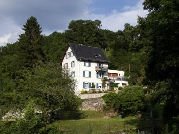 Maison Bellevue -Munster
