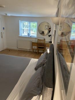 Regatta Room