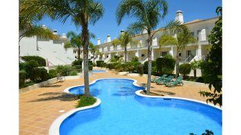 Villa Fonte Verde - Condominium -