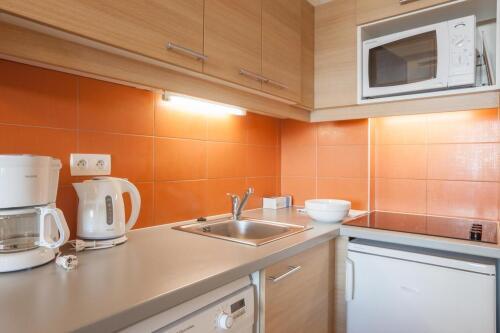 Appartement-Appartement-Salle de bain-Vue sur Montagne-Appartement Vue Montagne