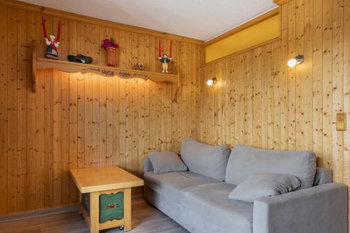 Appartement avec Balcon - Vue sur Montagne - 204