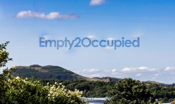 Empty2Occupied Family Home in Craigour Terrace with Driveway & Garden - Header Image